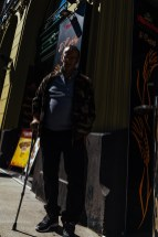 Oviedo - 0052