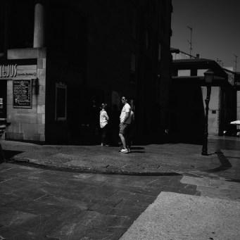 Oviedo - 0054
