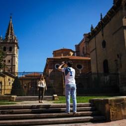 Oviedo - 0055