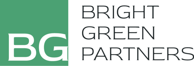 Bright Green Partners