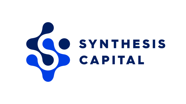 Synthesis Capital edited