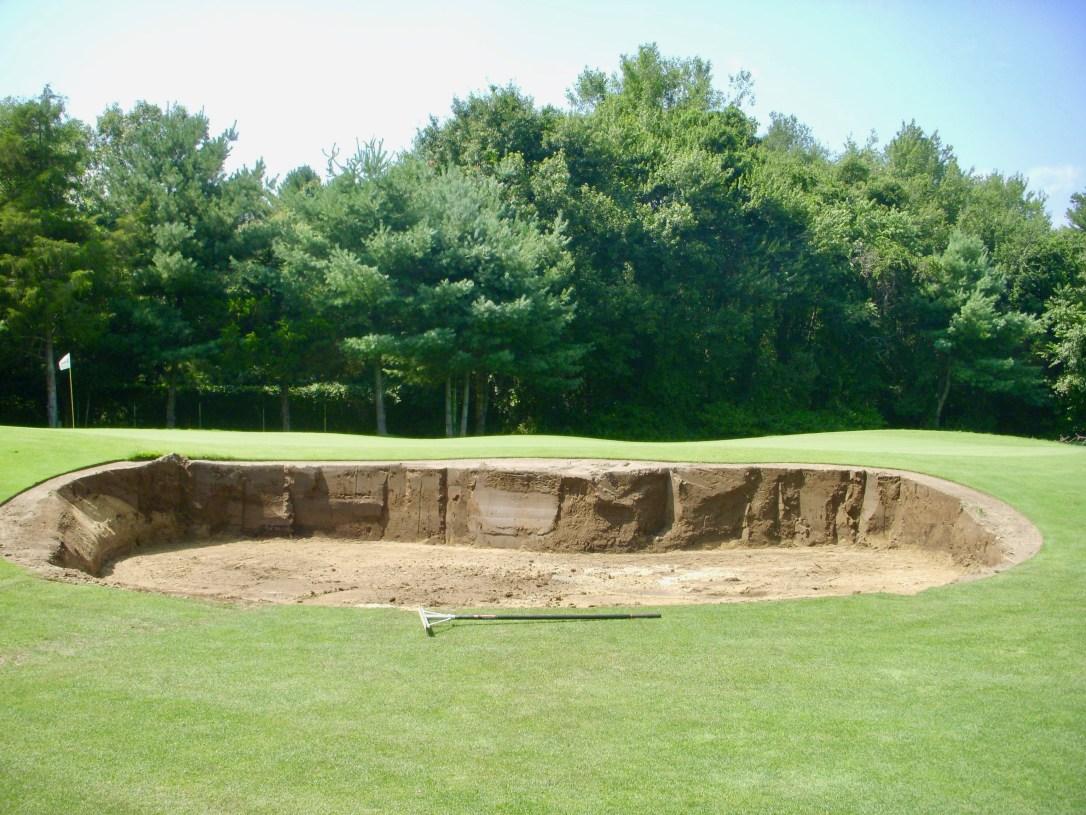 Golf Trap 2