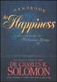Handbook_to_Happiness_C