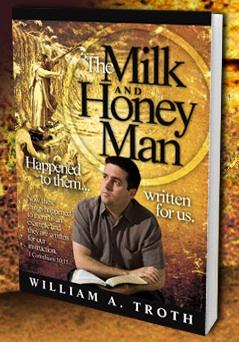 Milk_Honey_bk
