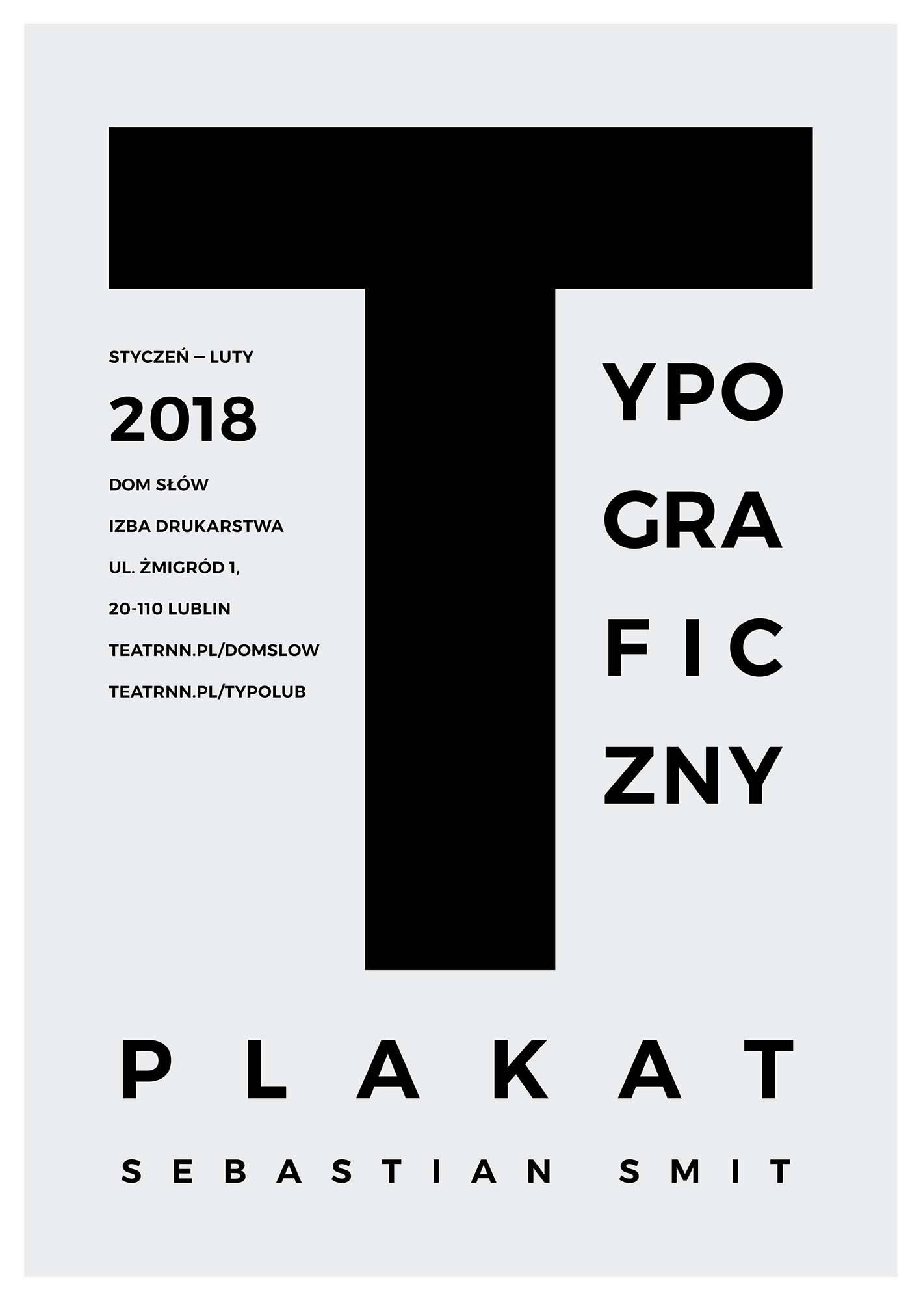 Typogra