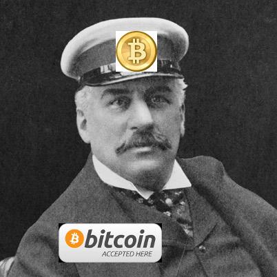 John-Pierpont-Morgan-bitcoin