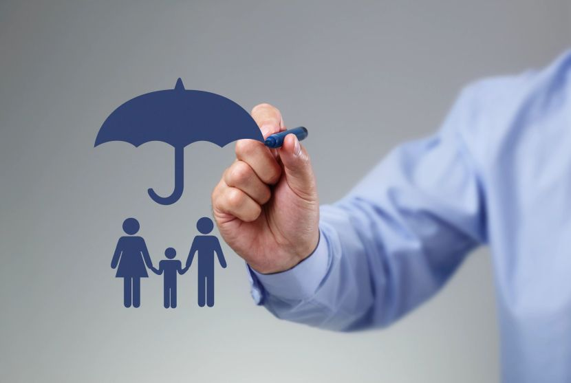 Insurance Checklist: The 5 Most Important Insurance Policies I'm Renewing