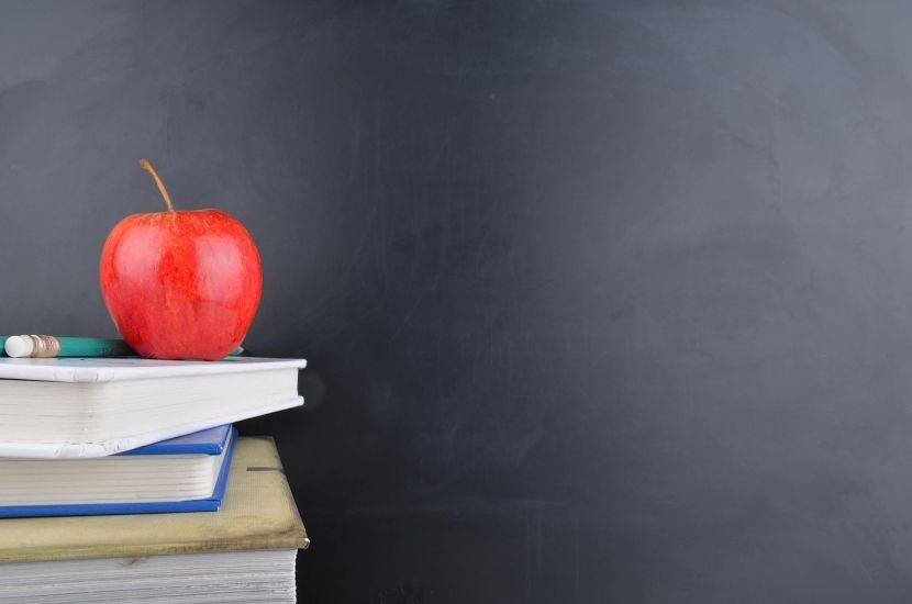 US Teachers' pensions suffer from excessively high fees