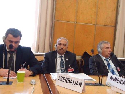 UNECE-Geneva-Fire-Forum-2013-Photos-07
