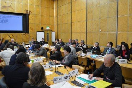 UNECE-Geneva-Fire-Forum-2013-Photos-11