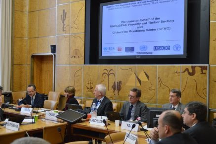 UNECE-Geneva-Fire-Forum-2013-Photos-15