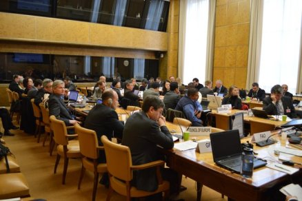UNECE-Geneva-Fire-Forum-2013-Photos-17