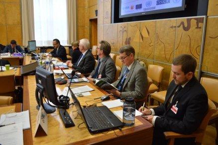 UNECE-Geneva-Fire-Forum-2013-Photos-18