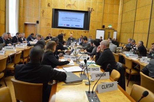 UNECE-Geneva-Fire-Forum-2013-Photos-23