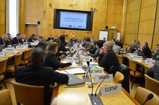 UNECE-Geneva-Fire-Forum-2013-Photos-23