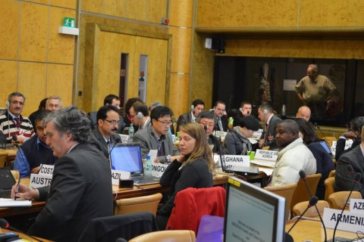 UNECE-Geneva-Fire-Forum-2013-Photos-28
