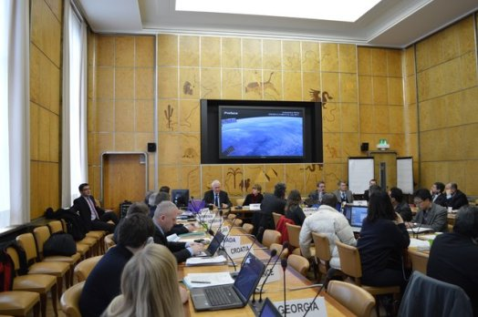 UNECE-Geneva-Fire-Forum-2013-Photos-31