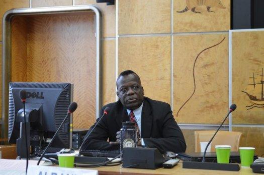 UNECE-Geneva-Fire-Forum-2013-Photos-37