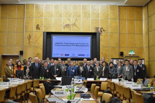 UNECE-Geneva-Fire-Forum-2013-Photos-48