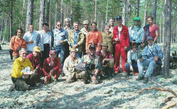 FIRESCAN Science Team (42603 Byte)