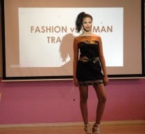 Fashion Trafficking 4