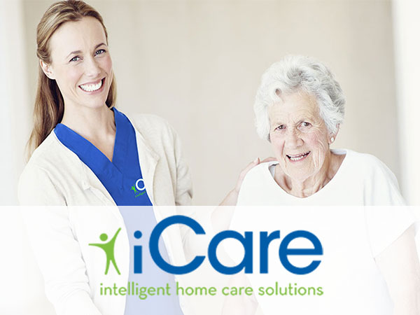iCare Intelligent Home Care Solutions Franchise Opportunity