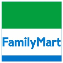 familly-mart