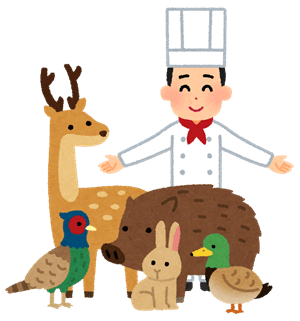 cooking_gibier_jibie_chef