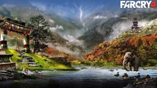 far-cry-4-game-landscape-hd-wallpaper