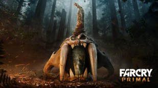 far-cry-primal-high-definition-wallpapers