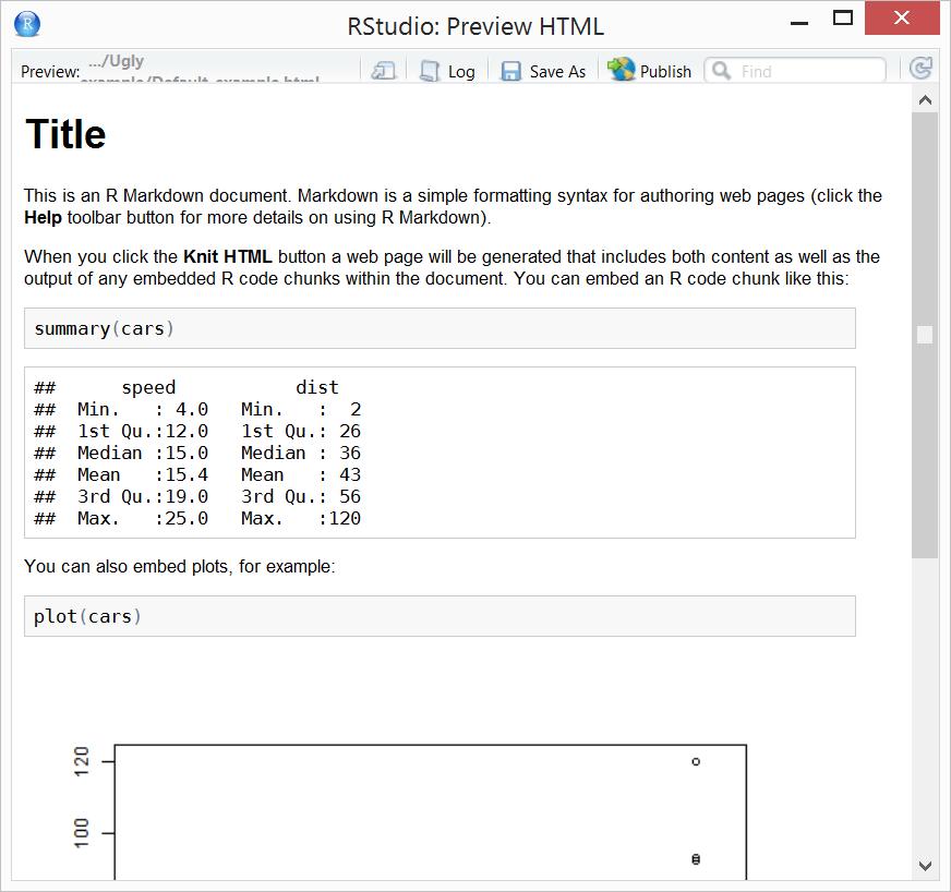 Default_example_w_default_width_scrdump