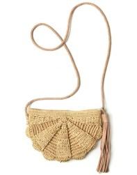 seashell-crossbody-sand-_the-little-market