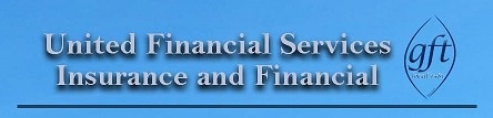 FREE FINANCIAL PLANNING FOR ALL GFT MEMBERS
