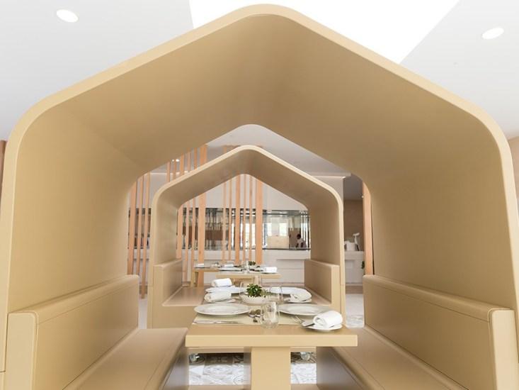 Chaboco-Restaurant-Buffet-gfvictoria (1)