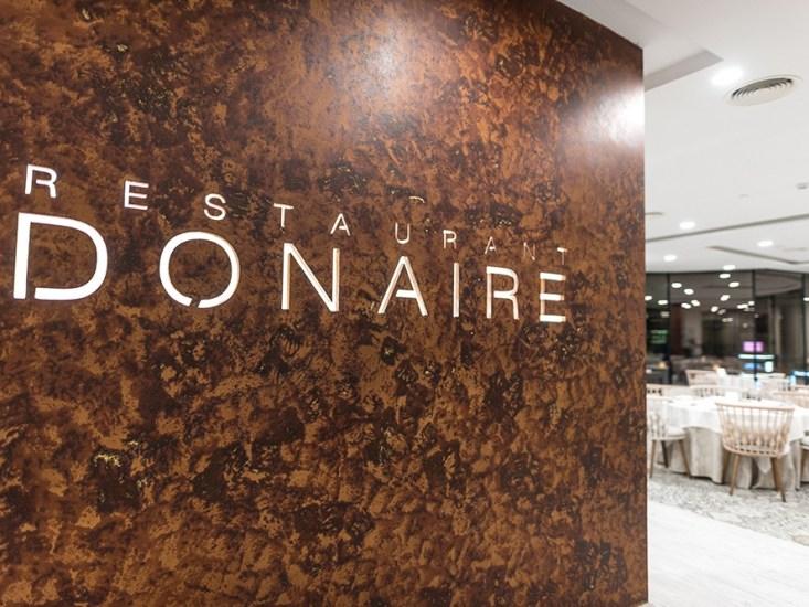 Donaire-Restaurant-a-la-carta (4)