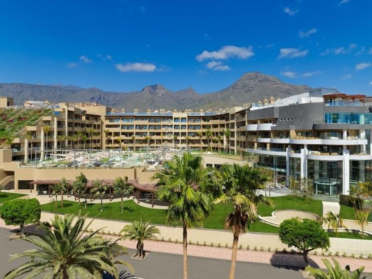 GF VICTORIA Hotel Costa Adeje