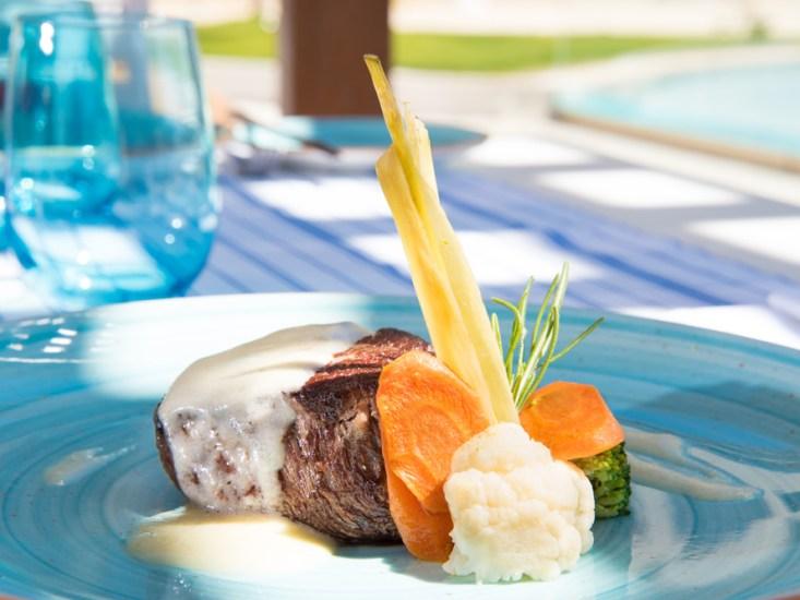 amaina-restaurant-gf-victoria (1)