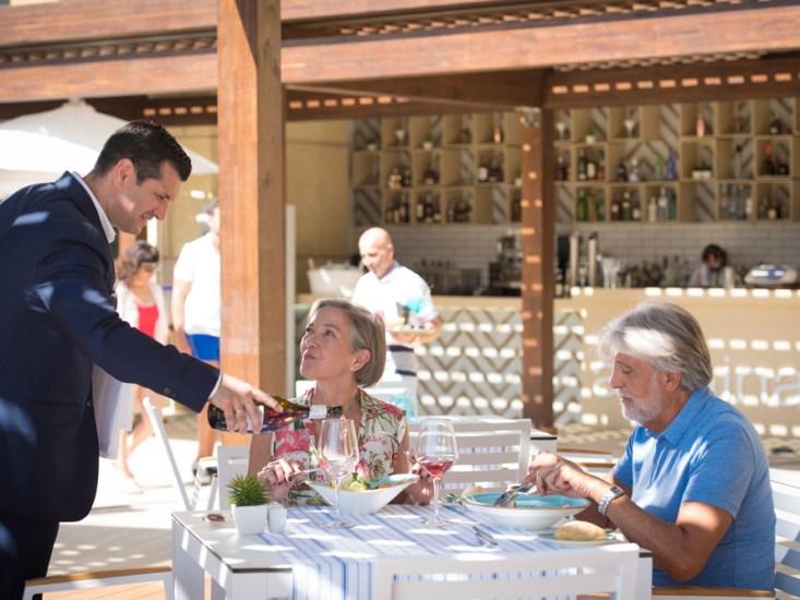 amaina-restaurant-gf-victoria (5)