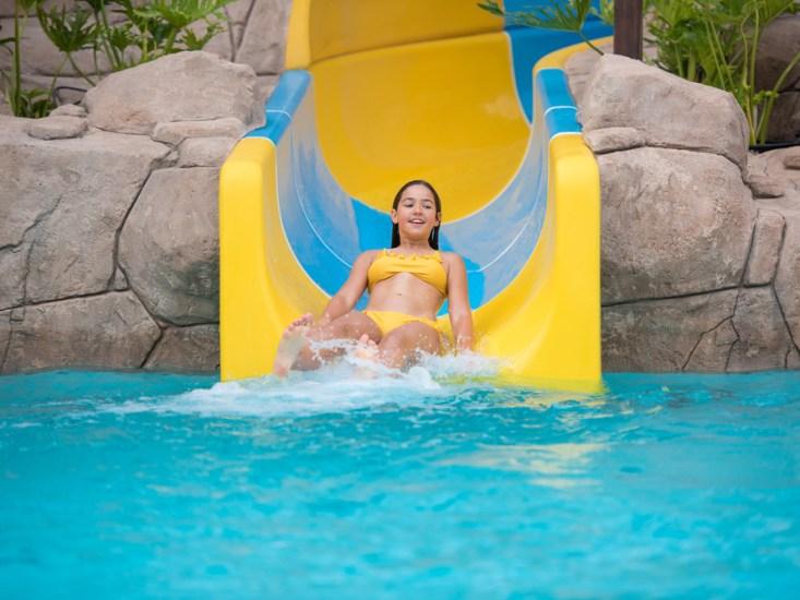 water-park-gf-victoria.hotel (3)