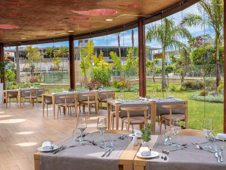 Chaboco-Restaurant-Buffet-gfvictoria-(4)