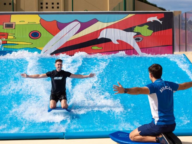 surf-pool-tenerife-gfvictoria-4