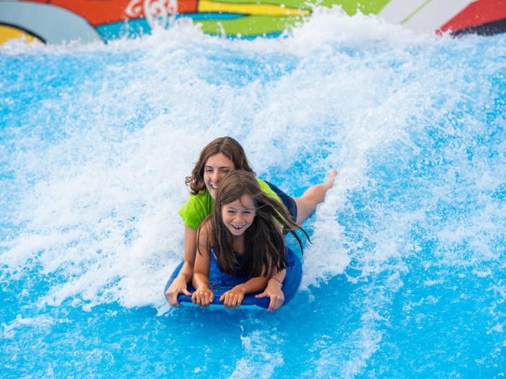 surf-pool-tenerife-gfvictoria