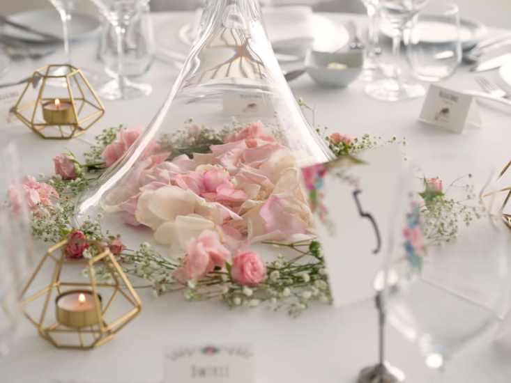 Detalles-románticos-bodas-GF-Victoria2