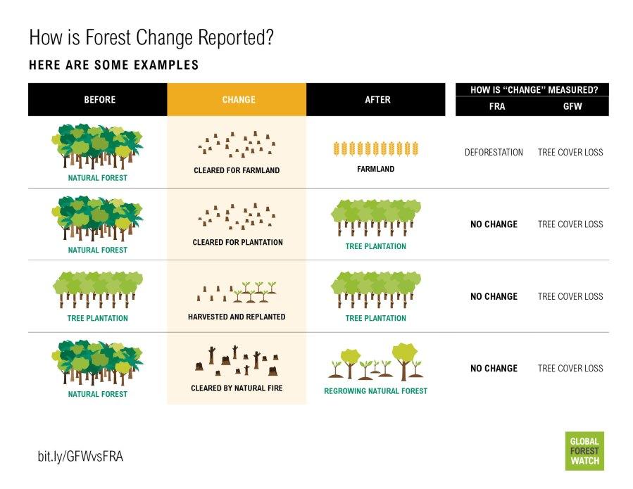 http:https://i2.wp.com/gfw.blog.s3.amazonaws.com/2016/08/GFW_vs_FAO_graphics_final-02.jpg?w=900&ssl=1