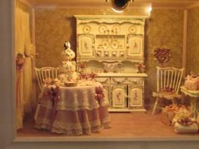 Pearce-McAllister Cottage