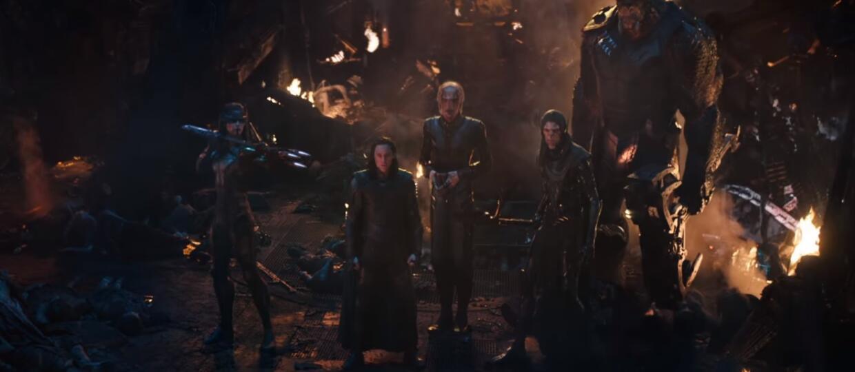 https://i2.wp.com/gfx.antyradio.pl/var/antyradio/storage/images/film/news/avengers-infinity-war-kto-zagra-czlonkow-black-order-tworcy-ujawnili-kolejna-osobe-w-obsadzie-21864/1631859-1-pol-PL/Avengers-Infinity-War-Kto-zagra-czlonkow-Black-Order-Tworcy-ujawnili-kolejna-osobe-w-obsadzie_article.jpg?ssl=1