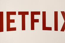 Netflix is pushing gay characters?  The platform responds
