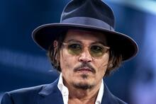 """Johnny Depp appealed against the court judgment in """"female boxer"""".  His lawyers said Amber Heard was lying"""