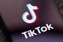 """""""Honey Challenge"""" conquers TikTok.  However, the new challenge may have cruel consequences"""
