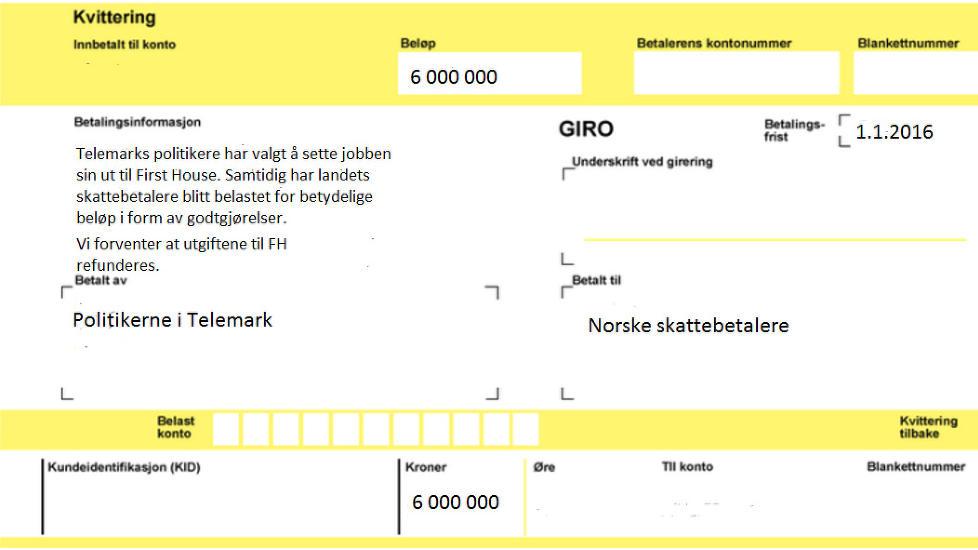 Bilde: http://www.dagbladet.no/2015/11/04/kultur/meninger/bloggen/firsthouse/41757661/
